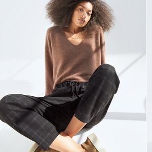 Aritzia The Group by Babaton Jimmy Pant